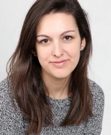 Adriana Puterová